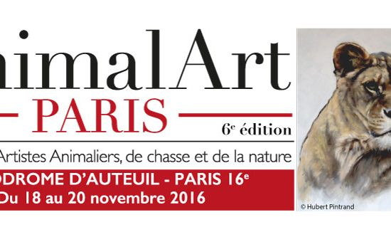 expo_animal_art_paris_bronze